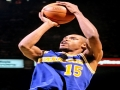 Latrell Sprewell - Outrageous Quote