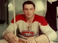 Jean Beliveau on To Tell The Truth