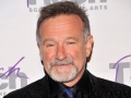 Robin Williams Passes at age 63