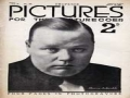 Fatty Arbuckle Scandal 1921