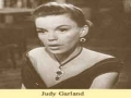 Louella Parsons on Judy Garland