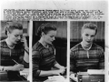 1957 Frances Farmer Update