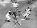 1960 World Series Kinescope Found