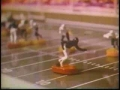 Coleco Electric Football Ad 1971