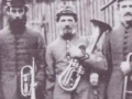 Brass Bands of the Civil War