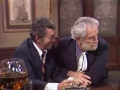 Dean Martin and Foster Brooks--The Brain Surgeon