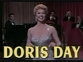 Doris Day A Sentimental Journey