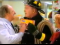 On-Cor Lasagna Commercial with Al Molinaro