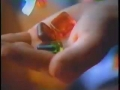 Jolly Rancher Candies Commerical