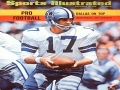 Don Meredith  Dead at 72