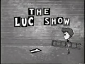 Lucy Show Opening 1962