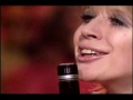 Marianne Faithfull - Something Better