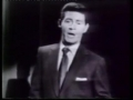 Eddie Fisher Passes at age 85 - Oh My Papa