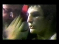 Johnny Owen Boxing Tragedy 1980