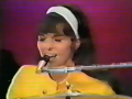 Before The Carpenters There Was The Richard Carpenter Trio