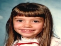 Nicole Morin Unsolved Disappearance - 1985
