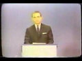 George Wallace 1968 Presidential Campaign Ad