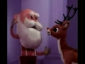 Rudolph --You Dont Have To Put On The Red Light