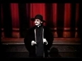 Father Guido Sarduccis Five Minute University