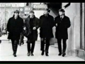 Baby Its You    The Beatles