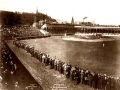 Exposition Park 1903 World Series