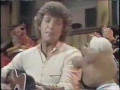 Mac Davis and The Muppets