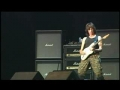 Jeff Beck Goodbye Pork Pie Hat Brush With The Blues