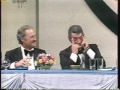 Don Rickles Gets Revenge at his Dean Martin Roast     part 2 of 2