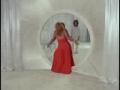 Ann Margret - Tommy -Smash the mirror