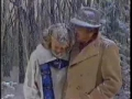 Olivia Newton John and  Bob Hope Singing Silver Bells