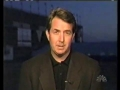 2001 Earnhardt Crash NBC News Coverage
