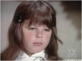 Child Actress Dawn Lyn