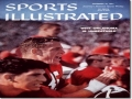 Sports Illustrated Cover Jinx Origin