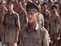 Theme From The Bridge on the River Kwai