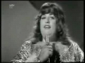 REMEMBERING MAMA CASS ELLIOTT   Dream a Little Dream