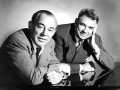 Rodgers and Hammerstein on WML