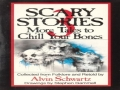 Scary Stories 3 More Tales To Chill Your Bones 1991