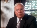George Kennedy Passes