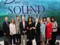 Sound of Music Cast Reunion - 2010