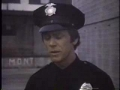 Future Cop - 1977 Series TV Intro