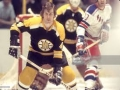 1972 Stanley Cup Finals - Game 4 - All Goals