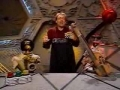 MST3K Hike Up Your Pants