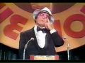 Rich Little on Dean Martin Celebrity Roast for Frank Sinatra