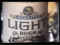 1978 Schlitz Light Commercial