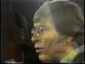 John Denver Sings Follow Me