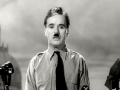 Charlie Chaplin - Great Dictator Speech