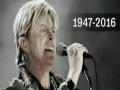 David Bowie Passes At Age 69