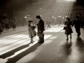 1941 Grand Central Terminal