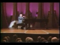 Charlie Rich At Fords Theatre