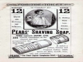 Pears English Soap